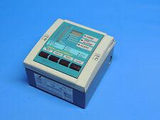 Vesda lasercompact LASER Plus remote vrt-j00 206067 incl. fattura