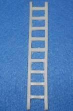MMB-escalera Modelo Barco de montaje (2 Pack)
