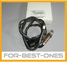 NEU Porsche Cayenne S 4,5 955 Lambdasonde Sonde 94860612902 oxygen sensor new