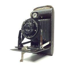 Vintage Kodak Six 20 JNR Folding Camera