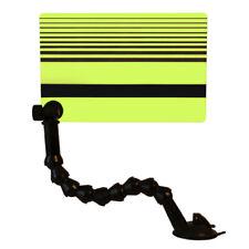 Ausbeulreflektor Fixierschild Fixierlampe Ausbeulwerkzeug PDR Light gelb #5