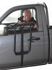 Door Mounted Shooting Rest Hunting Window Mount Night Target Shoot Hunt Car 4X4