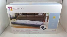 Interiors by Design Twin Air Bed New