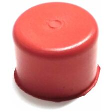 YAMAHA - Outboard Motor Kill Switch Rubber Cover  2.5hp - 25hp  689-8257Y-00