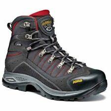 Asolo Drifter GV Evo MM, Shoe Hiking Man