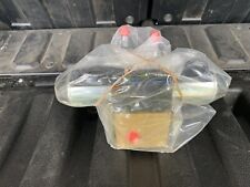 Eaton/Vickers MCD 6530 Solenoid Operated Hydraulic Directional Valve 12v new