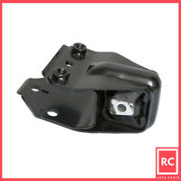 New Front Left or Right Engine Motor Mount For 05-11 Chevrolet Buick 5263