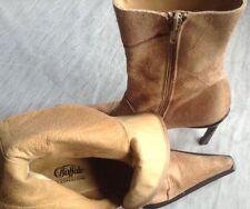 Buffalo Elegante Damenschuhe für Sehr hoher Absatz (Größer als 8 cm)