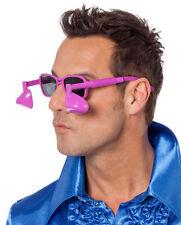 Funny Rear View Mirror Glasses NEW - Accessory Carnival