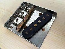 1 Modern Vintage Guitar AGED RELIC VT54 Custom Bridge  Pickup AlNiCo5 Telecaster