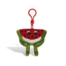 Whiffer Sniffers Milton Melon Watermelon Backpack Clip