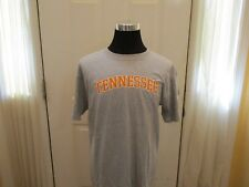 Brand New w/Tags Tennessee Volunteers Gray Adult Men's Large T-Shirt. Super Nice