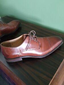 Aquila mens shoes size 45