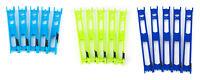 Fox Matrix Pole Winders 5pk All Sizes 5pcs Fishing Tackle Accessory