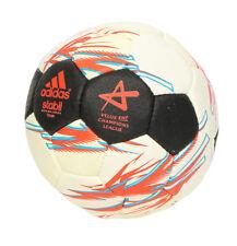Adidas Stabil Train 8 Handball Ball EHF Champions League Größe 3 NEU S87887