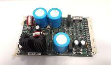 Fast Power Converter & Misc II  CAT # 503C42247S  Scitex / CREO DOLEV