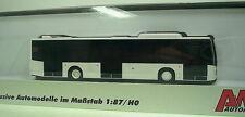 1:87 AWM MB Conecto E6 / weiß  - Formneuheit -