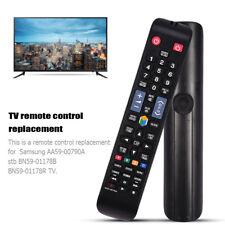 REMOTE CONTROL TELECOMANDO PER SAMSUNG AA59-00790A STB BN59-01178B BN59-01178R