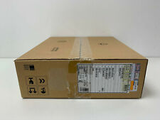 More details for cisco cisco1921/k9 (new). 90 day warranty. free uk shipping