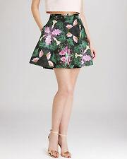 Ted Baker Regular Size Flippy, Full Skirts for Women
