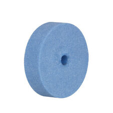 3 Inch Ceramic Grinding Wheel Abrasive Tools for Stone Metal Grinder Corundum