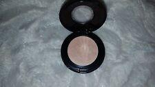 LANCOME Colour Focus Sheer Creme Sunset Eyeshadow Blush Shimmer Super Rare