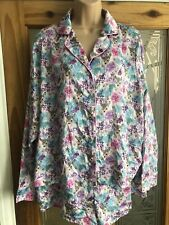 Love To Lounge Disney Women's Ladies Pyjama Size Uk 18/20