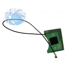 For Nintendo DSL DS Lite replacement Wi-Fi Antenna + cable OEM