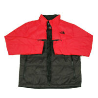 THE NORTH FACE 550 Down Fill Puffer Jacket | Medium | Insulated Padded Winter