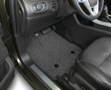 BERBER Custom Fit Carpet Floor Mats for LINCOLN 1975 - 2019 Pick color Lloyd 2