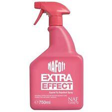 NAF Extra Effet fly spray 750 ml-GRATUIT UK LIVRAISON