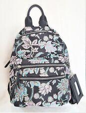 Steve Madden BMIDI PREP MEDIUM Backpack - BLUE