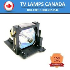 Hitachi DT00431 Projector Lamp with Housing - 5 Month Warranty