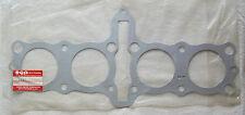 NOS 1986-87 SUZUKI GSXR750 SPORT CYLINDER HEAD GASKET! 11141-27A01 FREE USA SHIP