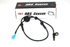 BRAND NEW FRONT LEFT ABS SENSOR FOR NISSAN MURANO I Z50  / GH-702218V /