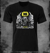 Napalm Death - Scum t-shirt XS - S - M - L - XL - XXL