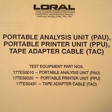printer service | eBay