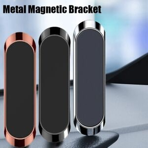 Magnetic in Car Universal Mobile Phone Holder Dashboard Mount For iPhone Samsung