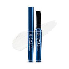 [ETUDE HOUSE] Proof 10 Eye Stick Primer- 1.3g / Free Gift