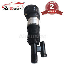 FRONT RIGHT AIR SUSPENSION SHOCK STRUT FOR BMW 740I XDRIVE G11 G12 16-18 4MATIC