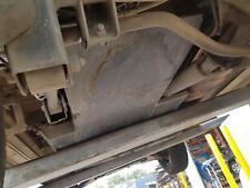 HYUNDAI TERRACAN LONG RANGE FUEL TANK HP, PETROL, 3.5 V6, G6CU, 11/01-12/07