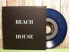 """Beach House - Lazuli Vinyl 7"""""""