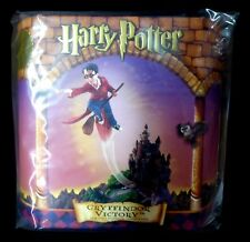 Harry Potter Gryffindor Victory Limited Edition Statue New from 2000