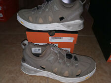 NEW $69 Womens Merrell Sieve Water Shoes, size 10