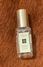 Jo Malone OSMANTHUS BLOSSOM Cologne .3 oz / 9ml Travel Spray New W/o Box