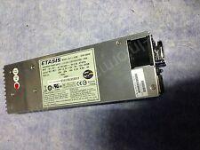 Venta sales de Etasis efrp - 250anf, 9276 CPSU - 0010 Power Supply