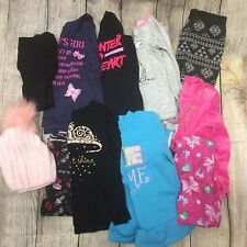 Lot Of 10+ Toddler 3T Girl Fall/Winter Clothes Children's Place Under Armour exc
