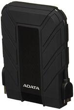 Disques durs externes ADATA USB 3.0