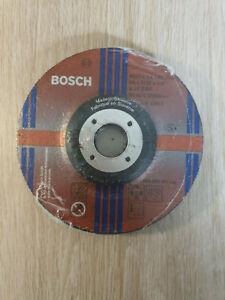 Bosch Trennscheiben 125x 2,5x22,2mm 5 Stück