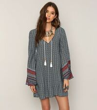 b85531bfa8 O'Neill Women's Dresses for sale | eBay
